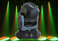 China Intimidator Spot 155 Led Moving Head Stage Lights 4000Hz Flicker - Free factory