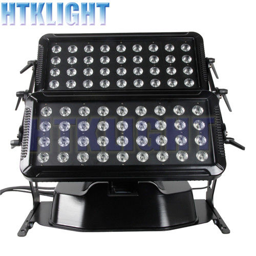 Commercial Led Exterior Wall Lights Led Outdoor Wall