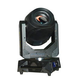 China 10R 280w LED Spot Moving Head Light 11 Colors , Adjustable Color Temperature factory