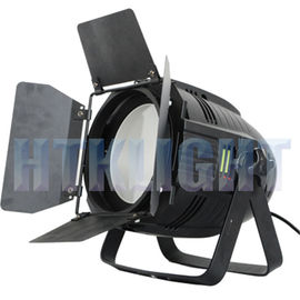 200W 2in1 COB Theatre Spot Lights , Led Stage Spotlights CE RoHS Approved