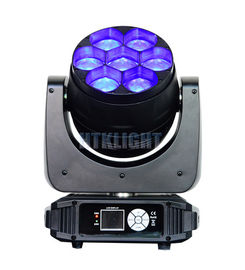 14CH Indoor Stage Moving Head Light with 50000 Hours Long Lifespan