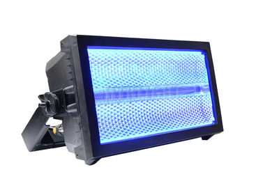 China Indoor DMX Theater Or Stage Effect Light 50000hrs Long Lifespan factory