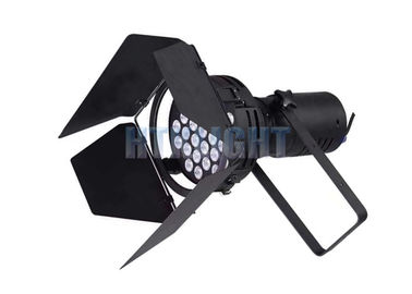 China High Brightness Daylight Stage Effect Light Electronic Strobe 0 - 20 Times / Sec factory